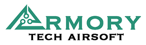 armory tech airsoft